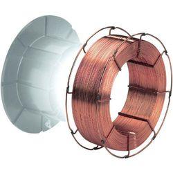 Drut spawalniczy Lorch 590.0008.6, 15 kg, 0,8 mm