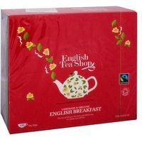ETS English Breakfast 100 saszetek