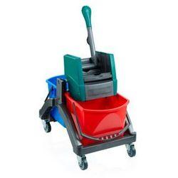 Wózek do sprzątania Duo