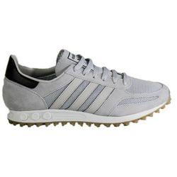 Buty adidas La Trainer Og BY9328 NgtcarFtwwhtCblack
