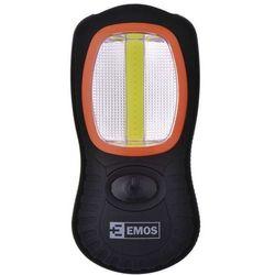 Latarka EMOS 28+3 LED - 3xAAA