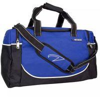 08f67b2f1c810 Salomon torba sportowo-podróżna Prolog 40 Bag Black Bright Red ...