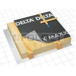 Membrana Dachowa Dorken - Delta Maxx