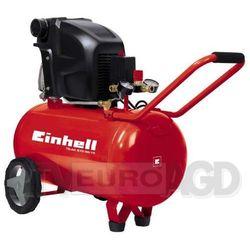 Einhell TE-A 270/50/10 - produkt w magazynie - szybka wysyłka!