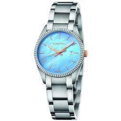 Calvin Klein K5R33B4X Kup jeszcze taniej, Negocjuj cenę, Zwrot 100 dni! Dostawa gratis.