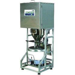 Urządzenie do płukania i gotowania ryżu | max 60kg