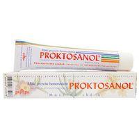 Proktosanol maść 40 g