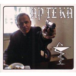 Apteka - Tylko Dla ....