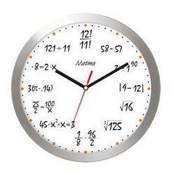 Do Lazienki 6 W Kategorii Zegary Porównaj Zanim Kupisz