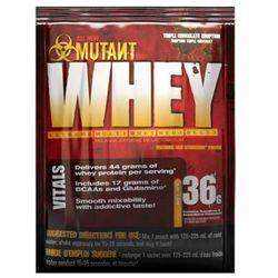MUTANT Whey 36g