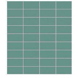 mozaika ścienna MSP-Pastele 1 30,1 x 30,1