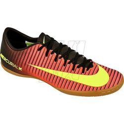 Buty piłkarskie Nike MercurialX Victory VI IC M 831966-870
