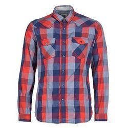 Koszule z długim rękawem Esprit ANITALO
