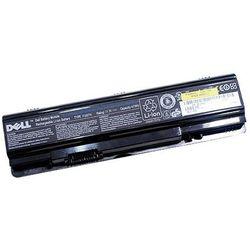 Dell 51802977 - bateria 6-cell