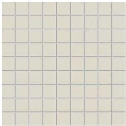 mozaika ścienna MSK-Pastele 3 30,1 x 30,1