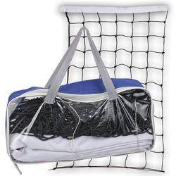 Siatka do siatkówki SPOKEY Volleynet 3 82267