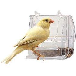 FERPLAST Karmnik dla ptaków Pretty 4522