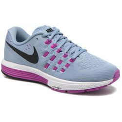 Buty sportowe Nike Wmns Nike Air Zoom Vomero 11 Damskie Niebieskie 100 dni na zwrot lub wymianę