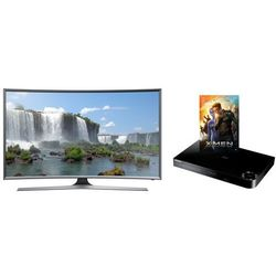 TV LED Samsung UE48J6300