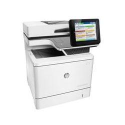 HP LaserJet M577c * Gadżety HP * Eksploatacja -10% * Negocjuj Cenę * Raty * Szybkie Płatności * Szybka Wysyłka