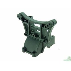 Front Shock Tower 1p - 31003