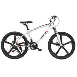 Rower INDIANA X-Rock 3.4 Biały