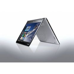 Lenovo Yoga 700 [80QD00ACPB]