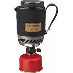 Turystyczna kuchenka gazowa Lite Plus marki Primus