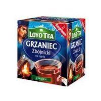 Grzaniec LOYD TEA Grzaniec Zbójnicki 10x3 g