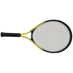 Rakieta do tenisa ziemnego Instant