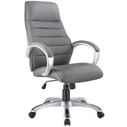 Fotel biurowy Q-046