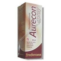 AURECON spray 50ml