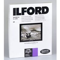 ILFORD MULTIGRADE ART 300 24x30/30 szt.