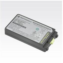 Bateria Motorola MC3100 / MC3190 2740mAh