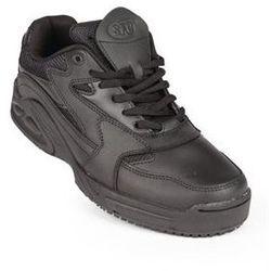 Buty robocze skórzane Shoes for Crews | męskie | rozmiary 40-47