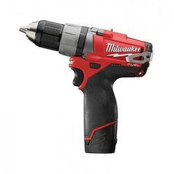 Milwaukee M12 CDD-0
