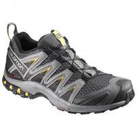 Buty biegowe Salomon trail XA PRO 3D GTX M L38155400