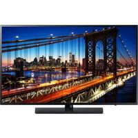 TV LED Samsung UE43EE690