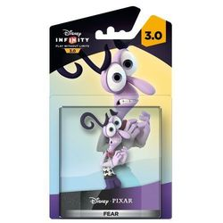 Disney Infinity 3.0 - Strach (PlayStation 3)