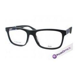 86e6c3627e581 tyrystor t30n12 w kategorii Okulary i akcesoria (od Tommy Hilfiger ...