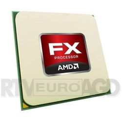 Procesor AMD FX-8320E, 3.2GHz, 8MB, BOX (FD832EWMHKBOX) Szybka dostawa! Darmowy odbiór w 19 miastach!
