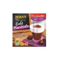 Napój MOKATE Cafe Macchiato 18 g