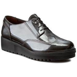 Oxfordy MARC O'POLO - 607 12933401 400 Dark Grey 930