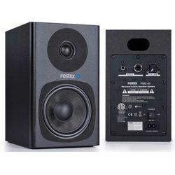 Fostex PM0.4d - para (czarne)
