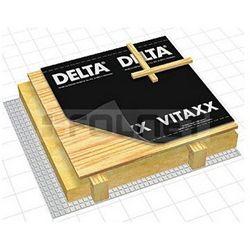 Membrana Dachowa Dorken - Delta Vent Vitaxx