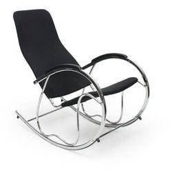 Fotel bujany HALMAR BEN 2