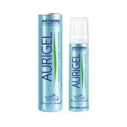 Artero Aurigel - żel do czyszczenia uszu