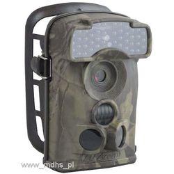 FOTO PUŁAPKA, kamera leśna, FOTOPUŁAPKA, kamera do lasu, zdjęcia 12 Mpx, filmy 1280x720, IR 940 nm, MMS, E MAIL, SGN-5310M / 5310MG