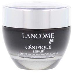 Genifique Repair aktywator młodości krem na noc do każdego rodzaju skóry 50ml