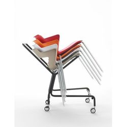 Wózek do krzeseł SKY_LINE SK TR